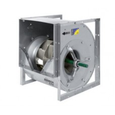 Belt fan CDXR-200