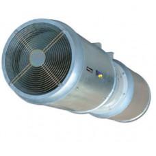 Long range HCT/IMP-C-UNI-31-2/4T
