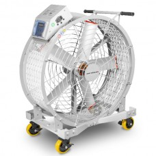 MV900IL Ventilator industrial Ø 900 mm