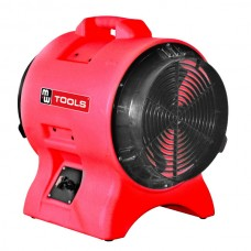 Ventilator portabil MV200PP