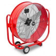 Ventilator mobil Ø 750 mm