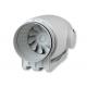 Ventilator inline EC (7)