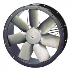 TCBT/2-315/H(0.37kw) Cylindrical axial fan