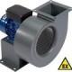 Ventilator ATEX centrifugal