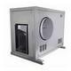 Ventilatoare centrifugale in-line BOX BSTB