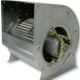 Ventilator dubla aspiratie CBM (9)