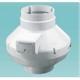 Ventilator centrifugal VK  (6)