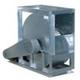 Ventilator Centrifugal cu Curea (9)