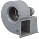 Ventilator Centrifugal CMT 400V