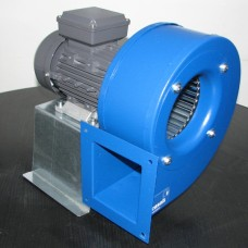 MB 12/5 M4 0.08kW Ventilator centrifugal monofazat