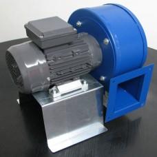 MB 14/5 M2 0.25kW Ventilator centrifugal monofazat