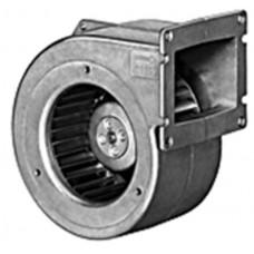 AC centrifugal fan G2E085-AA01-01