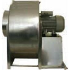 Ventilator 6000mch 1450rpm 1.1kW 400V