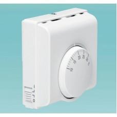 Termostat RT 10