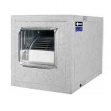 Ventilator Centrifugal BOX BD 7/7 M4 0.12kW