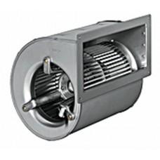 AC centrifugal fan D2E146-AP43-22