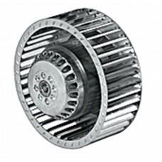 Centrifugal Fan R2E-160-AY47-01