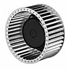 Centrifugal Fan R4D-200-AL12-05