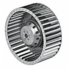 Centrifugal Fan R4E-180-AB01-05