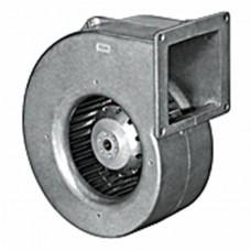 AC centrifugal fan G2E140-AE77-01