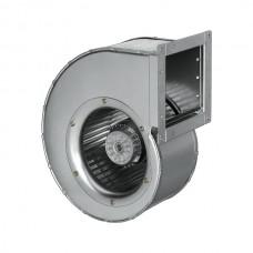 AC centrifugal fan G4D180-FF20-01