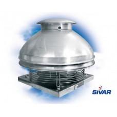 Ventilator acoperis SV 21