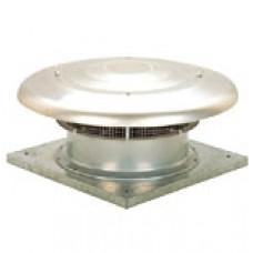 HCTT/4-450-B Ventilator Axial cu acoperis orizontal