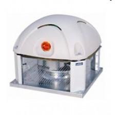 Ventilator acoperis THF 28-4M