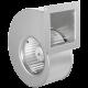 Forward curved centrifugal fan GE (26)