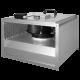 Backward curved centrifugal fan KVRI (5)
