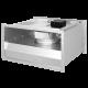 Backward curved centrifugal fan KVR (9)