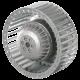 Forward curved centrifugal fan TE (9)