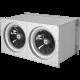 ETALINE duct fans (10)