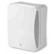 Ventilator de baie EBB-100 NHT RE
