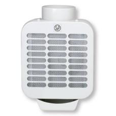 Ventilator de bucatarie CK-35 N