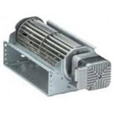 Tangential Fan QL4/1000-2212 EC