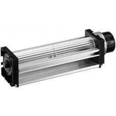 Tangential Fan QL3/1500-2112