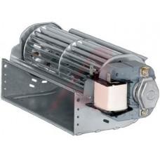 Tangential Fan QLN65/1200-3015